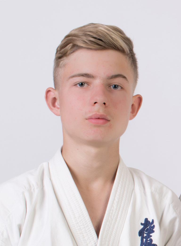 Тур Михаил Алексеевич