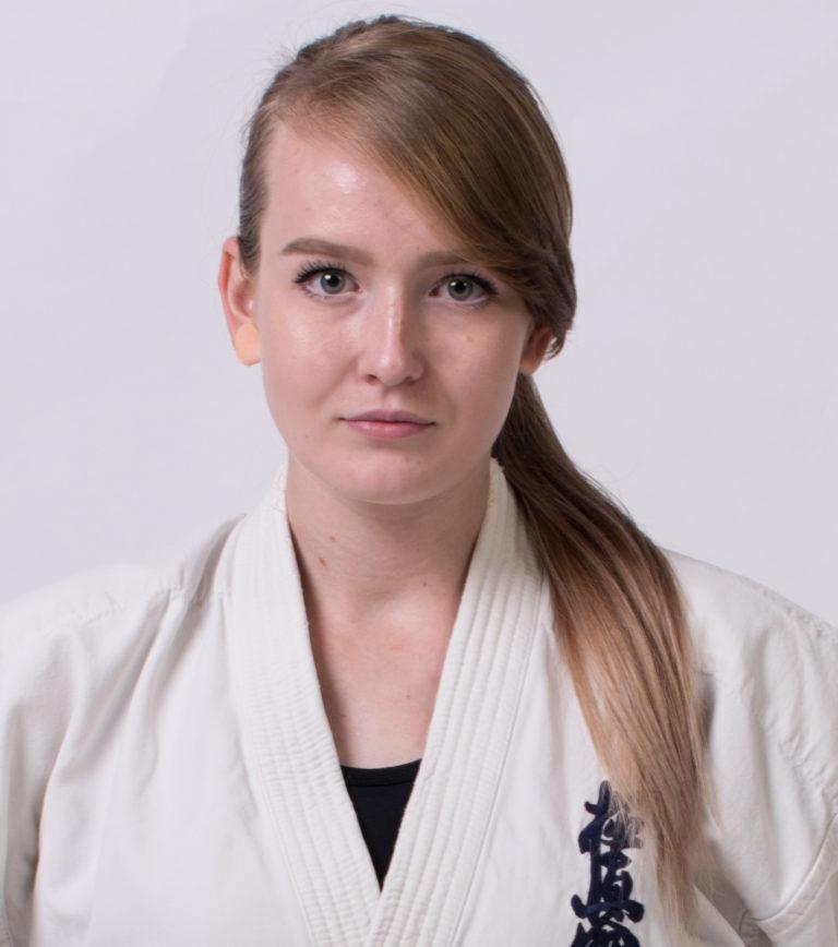Карпицова Татьяна Владимировна